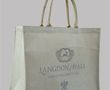Langdon_hall_logo_14x18x8_inches